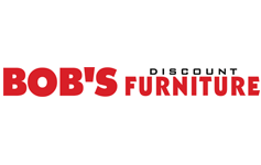 BobsFurniture