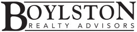 Boylston Realty Advisors