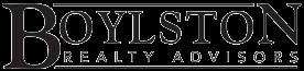 Boylston Realty Advisors